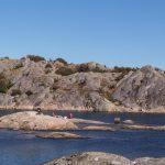Reisebericht: Südschweden mit dem Wohnmobil