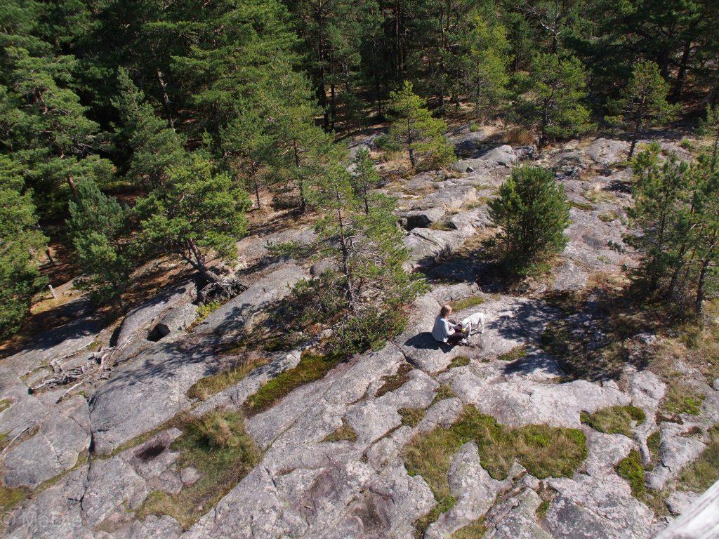 Naturreservat Nyköping