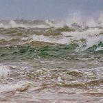 Am Treffpunkt der Meere: Skagen