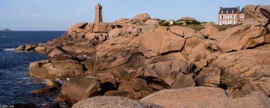 Die Bretagne, unsere Erfahrungen und Tipps