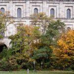 Nürnberg: Das ehemalige Reichsparteitagsgelände
