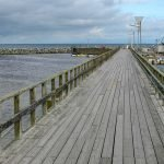 Bornholm, ein Reisebericht