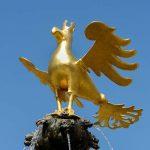 Goslar Harz, ein Stellplatz ohne Komfort