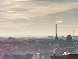 Nürnberg: Ein Spaziergang durch die Sebalder Altstadt zur Kaiserburg