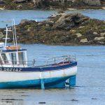 Eine Reise mit dem Wohnmobil durch die Bretagne – Teil 3:  Von Erquy bis Brignogan