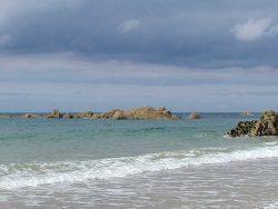 Mit dem Wohnmobil durch die Bretagne, Teil 5