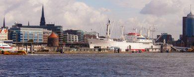 Hamburg, meine Erfahrungen und Tipps