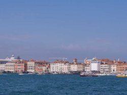 Reisebericht: Norditalien mit dem Wohnmobil