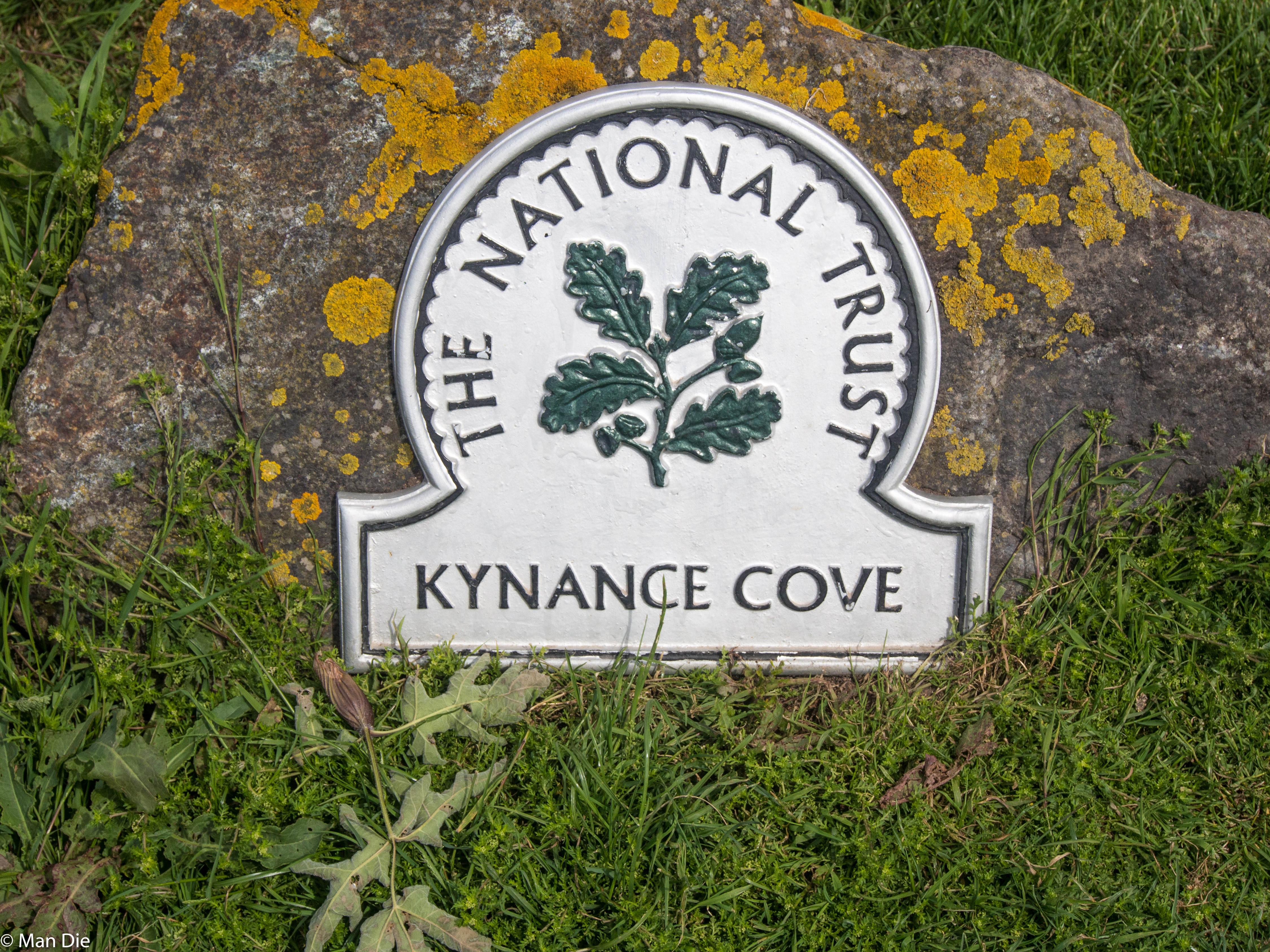 National Trust - eine lohnende Mitgliedschaft?