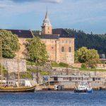 Norwegen mit dem Wohnmobil – Von Alesund nach Franken