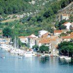 Kroatien vor 30 Jahren, ein Rückblick