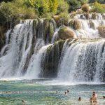 Kroatien mit dem Wohnmobil – ein Reisebericht