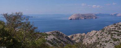 Kroatien - unsere Erfahrungen und Tipps