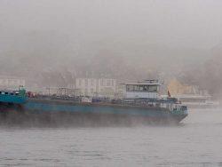 Kurzreise an Rhein und Mosel zum SOG-Einbau