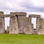 Stonehenge – kein Geheimtipp, aber dennoch ein lohnendes Ziel