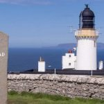 Mit dem Wohnmobil durch Schottland, Teil 2