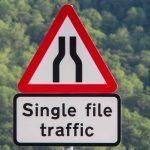 Linksverkehr in Großbritannien – Fahren auf der falschen Seite