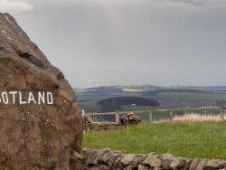 Schottland, unsere Erfahrungen und Tipps