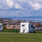 Camping in England, die Besonderheiten auf der Insel