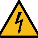 Wohnmobiltechnik für Anfänger: die Stromversorgung