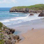Nordspanien mit dem Wohnmobil (1) –  Erste Tage im Baskenland