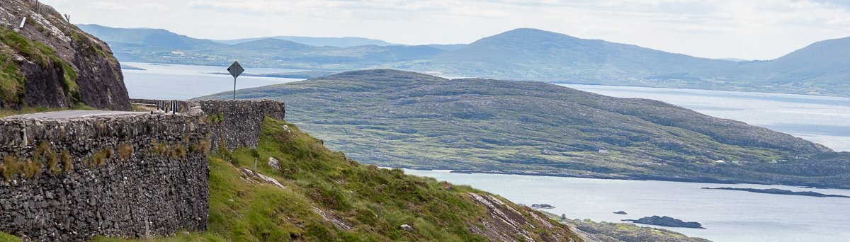Irland, unsere Erfahrungen und Tipps