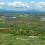 Irland mit dem Wohnmobil 2: Der südliche Wild Atlantic Way