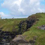 Irland mit dem Wohnmobil 3: Vom Ring of Kerry nach Galway