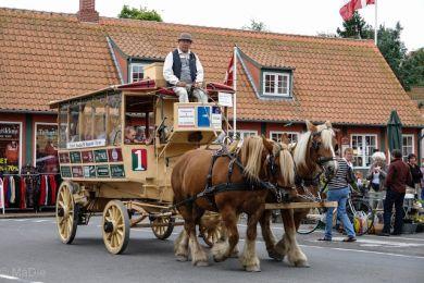 Markt in Swaneke