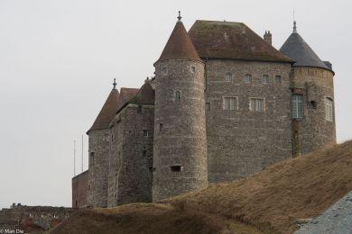 Festung Dieppe